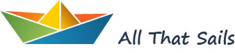 Allthatsails; Vessels, Floating Cranes and Barges for Sale